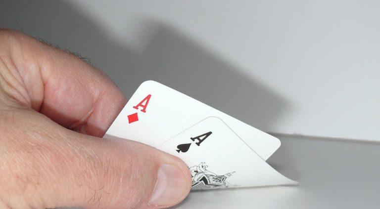 Casino en ligne avec bonus